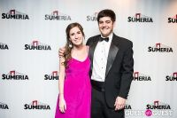 Sumeria DC Capitol Gala #128