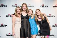 Sumeria DC Capitol Gala #133
