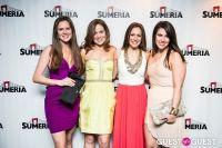 Sumeria DC Capitol Gala #148