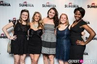 Sumeria DC Capitol Gala #149