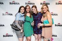 Sumeria DC Capitol Gala #154
