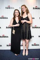 Sumeria DC Capitol Gala #157