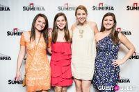 Sumeria DC Capitol Gala #170