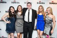 Sumeria DC Capitol Gala #172