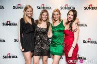 Sumeria DC Capitol Gala #176