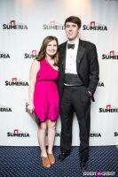 Sumeria DC Capitol Gala #182