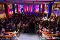 Sumeria DC Capitol Gala #226