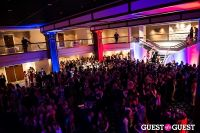 Sumeria DC Capitol Gala #231