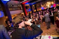 Sumeria DC Capitol Gala #242
