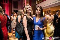 Sumeria DC Capitol Gala #303