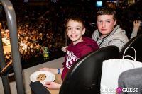 Autism Awareness Night at Barclays Center #21