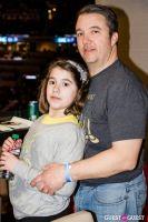 Autism Awareness Night at Barclays Center #23