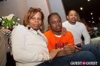Autism Awareness Night at Barclays Center #29