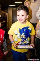 Autism Awareness Night at Barclays Center #32