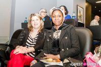 Autism Awareness Night at Barclays Center #33