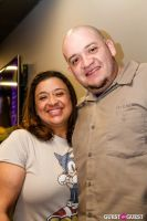 Autism Awareness Night at Barclays Center #34