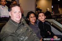 Autism Awareness Night at Barclays Center #35