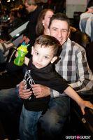 Autism Awareness Night at Barclays Center #39