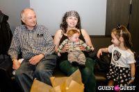 Autism Awareness Night at Barclays Center #44