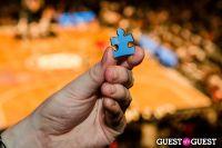 Autism Awareness Night at Barclays Center #48