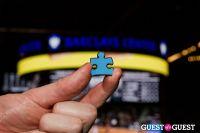 Autism Awareness Night at Barclays Center #50
