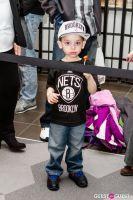 Autism Awareness Night at Barclays Center #59