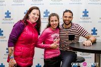 Autism Awareness Night at Barclays Center #69