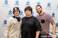 Autism Awareness Night at Barclays Center #80