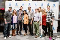 Autism Awareness Night at Barclays Center #101