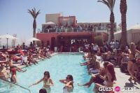 Drai's Hollywood & LA Canvas Presents: Is It Summer Yet?  #2