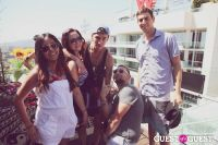 Drai's Hollywood & LA Canvas Presents: Is It Summer Yet?  #9