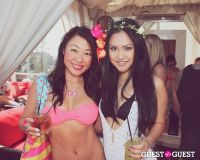 Drai's Hollywood & LA Canvas Presents: Is It Summer Yet?  #25
