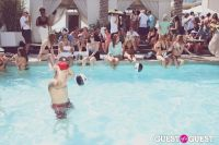 Drai's Hollywood & LA Canvas Presents: Is It Summer Yet?  #42
