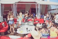 Drai's Hollywood & LA Canvas Presents: Is It Summer Yet?  #46