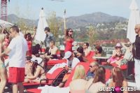 Drai's Hollywood & LA Canvas Presents: Is It Summer Yet?  #67