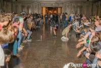 First Fridays @ Natural History Museum with Dan Deacon #21