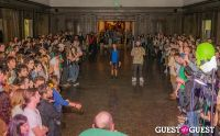 First Fridays @ Natural History Museum with Dan Deacon #24