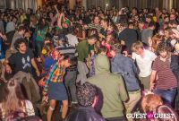 First Fridays @ Natural History Museum with Dan Deacon #27