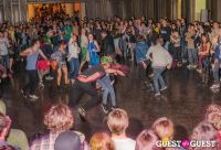 First Fridays @ Natural History Museum with Dan Deacon #29
