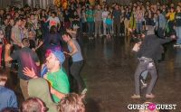 First Fridays @ Natural History Museum with Dan Deacon #30