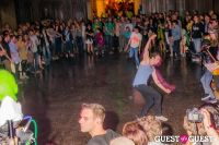 First Fridays @ Natural History Museum with Dan Deacon #31