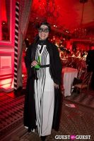 Save Venice's Un Ballo in Maschera – The Black & White Masquerade Ball #14