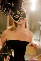 Save Venice's Un Ballo in Maschera – The Black & White Masquerade Ball #67