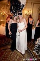 Save Venice's Un Ballo in Maschera – The Black & White Masquerade Ball #159