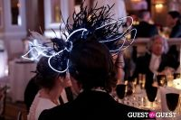 Save Venice's Un Ballo in Maschera – The Black & White Masquerade Ball #168