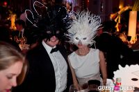 Save Venice's Un Ballo in Maschera – The Black & White Masquerade Ball #172