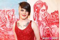 New York Academy of Art's 2013 Tribeca Ball #28