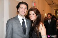 New York Academy of Art's 2013 Tribeca Ball #33