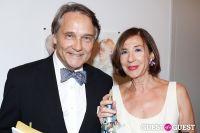 New York Academy of Art's 2013 Tribeca Ball #34