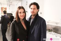 New York Academy of Art's 2013 Tribeca Ball #65